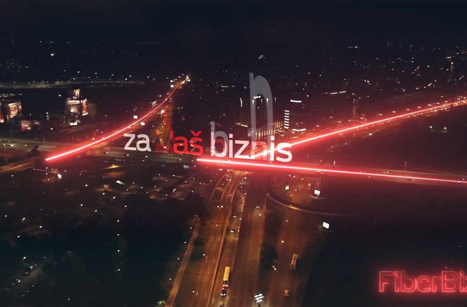 MTS FiberBiz